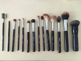 best eyeshadow brushes morphe. morphe haul best eyeshadow brushes morphe a