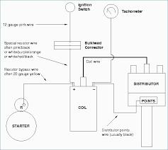 chevy hei distributor wiring diagram 5af7d0bec81cb in chevy hei Chevy HEI Dist Wiring at Accel Hei Wiring Diagram