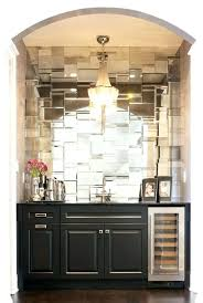mirrored wall tiles adhesive mirror tiles l and stick mirror tiles diverting l and stick mirror mirrored wall tiles