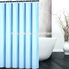 terry cloth shower curtain home goods shower curtains home goods shower curtains home goods shower curtains suppliers within terry cloth extra long white