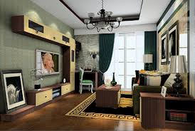 Latest Design Of Living Room Inspiration Ideas Latest Cupboard Designs Living Room With Modern