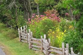 Creating A Cottage GardenCottage Garden Plans