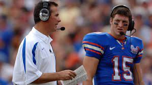 Morton) he hung on for a floundering. Tim Tebow Getting Second Nfl Chance With Jaguars
