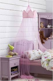 Cute Room 24 Cute Teenage Bedroom Ideas Ikea Room Ideas Cute Purple