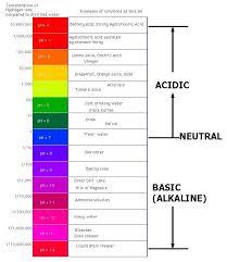 Acid And Base Venn Diagram Diagram Acid Base Graph Bar Great Installation Of Wiring Diagram