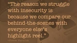 Steven Furtick Quotes Extraordinary Steve Furtick Motivational Quotes Motivation Mentalist
