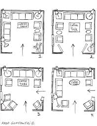 furniture configuration. Full Size Of Furniture Configuration How To Arrange Living Room In A Rectangular I