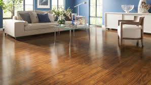 Full Size Of Flooring:ratings On Laminate Flooringhat Is Made From Hardwood  Vs Harmonics Costco