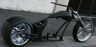 photo collection top custom chopper rolling