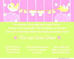 create invitation card free create your invitation create your own cards create invitation card