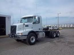 2018 volvo big truck. brilliant big 2018 volvo vhd64b200 dump truck indianapolis in  121622472  commercialtrucktradercom throughout volvo big truck