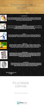 7 Best Comprender Mi Portafolio Digital Mlearning Y Ra En Las