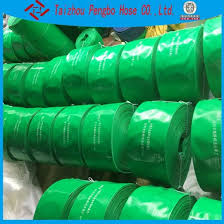 water discharge blue 1 1 4 pvc lay