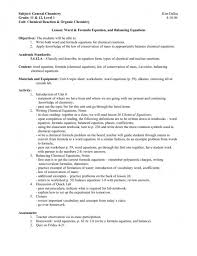 types of chemical reaction worksheet ch 7 answers best of worksheet types reactions worksheet answers review