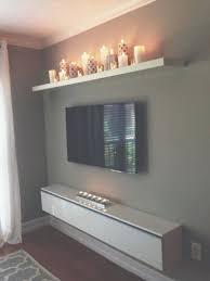 tv wall mount shelves tv wall bracket shelf sky box lamdepdainfo