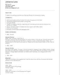 Daycare Termination Letter Cancellation Sample 2 Oliviajane Co