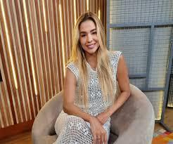 Cearense Kerline Cardoso é a primeira eliminada do BBB 21 - Portal IN -  Pompeu Vasconcelos - Balada IN