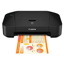 Printers For Sale Computer Printers Prices Brands Specs In