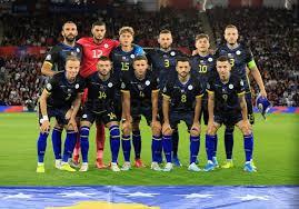 Image result for miqesorja e kosoves 2019