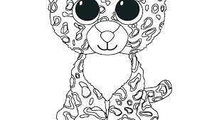 Inspiring Seal Coloring Page Navy Coloring Pages Charming