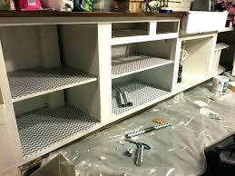 wire shelf dividers closet shelf shelf liner large size of liners contact paper for cabinet wire shelf