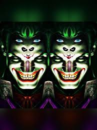joker wallpaper full hd s