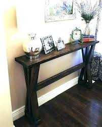 Small entrance table Single Front Entry Table Elegant Front Entry Table With Storage Front Entry Table Elegant Front Entry Table Entry Tables Tigerbytes Entrance Table With Shoe Storage Entry Table Shoe Storage Small