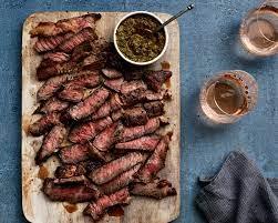 Beef chuck tender steak recipes slow cooker slow cooker beef recipe the slow cooker swiss steak the magical tender slow cooker chuck roast slow cooker swiss steak the midnight slow cooker chuck steak with mushrooms. Easy Chuck Steak Recipe Myrecipes