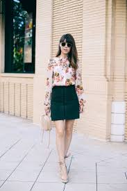 17 best images about wear to work skirts pants and 35 outfits girly outfits summer work outfits outfits spring style envy work style chic style casual style casual wear