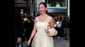 actress ashley judd pens powerful essay on violence against women