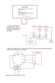 nest wiring diagram nest image wiring diagram nest and tacos doityourself com community forums on nest wiring diagram