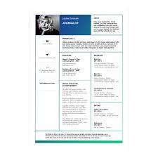 procv biz   design resume cv templates      off premium resume    gradient resume ― template for apple pages ms word ―