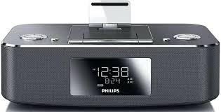digital clock radios the dab alarm clock radios reviews