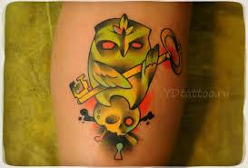 татуировка ключ значение эскизы тату и фото