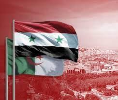 كيف تميّزت مواقف الجزائر خلال سنوات الحرب على سوريا؟