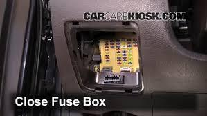 interior fuse box location 2013 2016 hyundai santa fe 2013 interior fuse box location 2013 2016 hyundai santa fe 2013 hyundai santa fe gls 3 3l v6