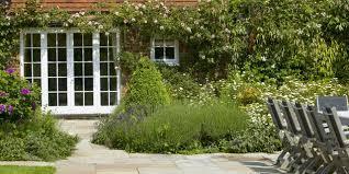 Corner Garden Design Enchanting 48 Low Maintenance Landscaping Ideas Easy Backyard Landscape