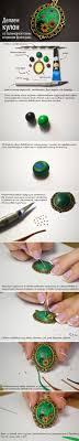 Мастер-класс по лепке из полимерной глины: создаем куло ...