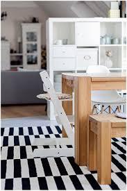 Ikea Teppich Unter Esstisch