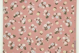 vintage wallpaper. Unique Vintage 1940s Vintage Wallpaper Small Flowers On Mauve  Inside 9