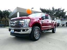 Ford Truck Power Wheels New F For Sale Lease Stock Raptor ...