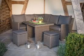 mini furniture sets. Mini Corner Sofa Set In Rattan Furniture Sets T