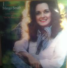 Margo Smith Sealed Vinyl Country Record Album   Etsy