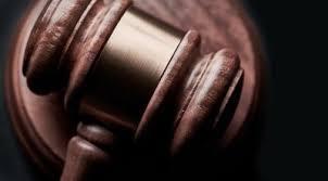 Class Action Lawsuit Lawyers   Ben Crump