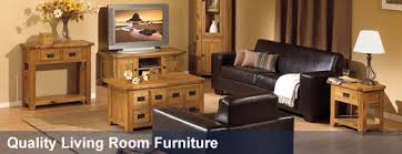 living room wooden furniture photos. Perfect Room Oak Living Room Furniture U0026 Pine Furniture Plymouth  Inside Living Room Wooden Furniture Photos