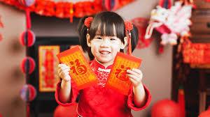 คําอวยพรวันตรุษจีน 2021 ภาษาไทย-จีน ความหมายดี รวยๆ เฮงๆ