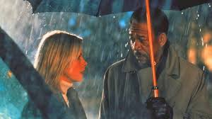 Image result for along came a spider 2001