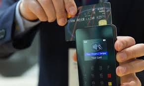 anyone who s bought beer at a knicks game recently may want to call their bank madison square garden msg company reported that payment card information