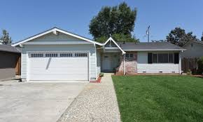 garage door repair mesa azDoor garage  Emergency Garage Door Repair Garage Door Repair Mesa