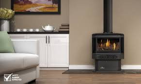 napoleon haliburton gas stove gds28 with free standing direct vent gas fireplace regarding your home